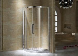 24月亮河系列淋浴房