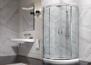 66加勒比系列淋浴房