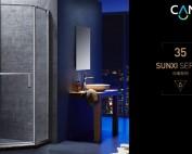 淋浴房的价格根据什么因素而定?
