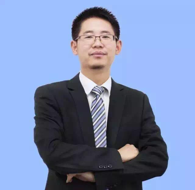 """热烈祝贺:""""智聚凯立,淋浴中国行""""2017全国巡回培训圆满结束!"""