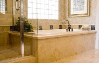 小户型卫生间该不该安装一款淋浴房?