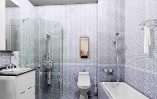 不锈钢淋浴房型材的弧形加工定制