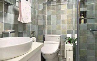 市场上有很多淋浴房品牌,哪一个质量好?