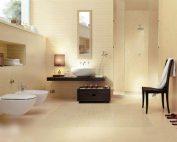 整体淋浴房的优缺点,你不知道的整体淋浴房知识