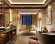 如何选购质量合格的淋浴房?让凯立手把手教你
