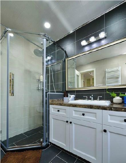 淋浴房自爆事件频发,安装细节处处要留心