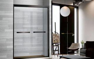 卫浴间装修难题之小户型空间的升级