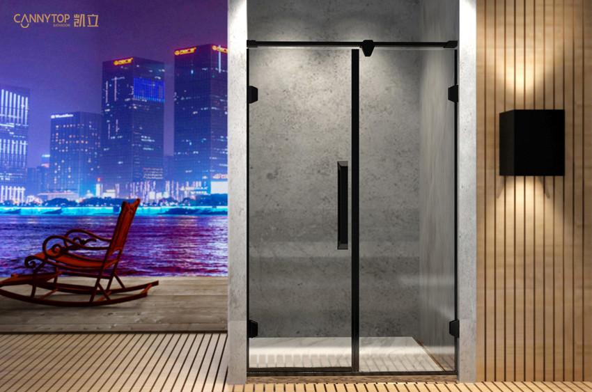 如何有效地降低淋浴房的自爆可能性?