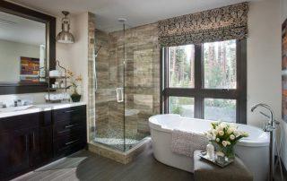 淋浴房铝材要使用中性洗液保养!