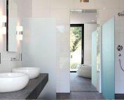 那些年我们没发现的淋浴房装修盲点,你造吗?