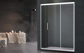 定制淋浴房时,消费者必须注意哪些地方?