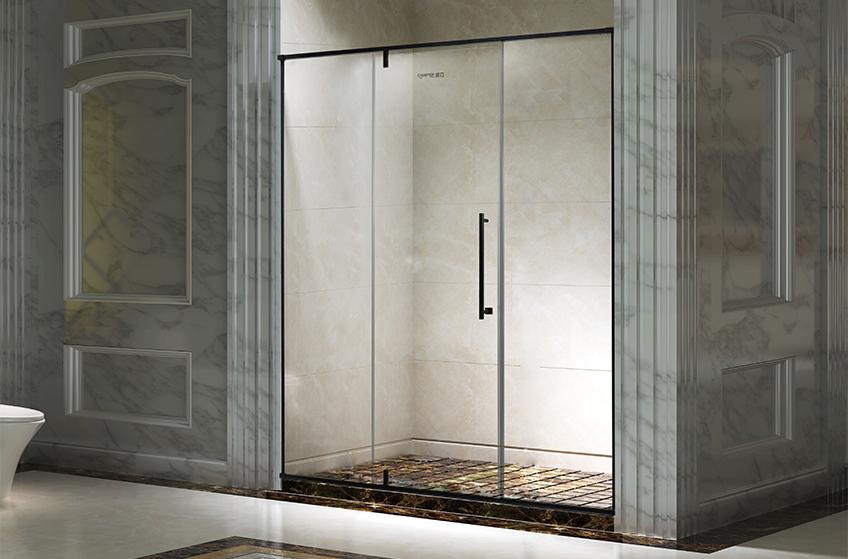 简体淋浴房要批发怎么选,只需看这几个方面
