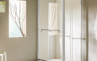 型材和线条感的工业性搭配——Wudong 乌东