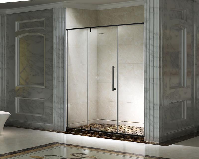 时尚元素与粗略、精致元素完美的结合——Corbusier Series 柯布西
